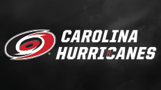 18-19Hurricanes_232x130.png