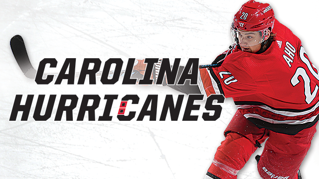 Washington Capitals T.B 18-19Hurricanes_640x360-fd30363477