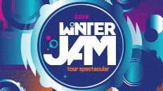 18WinterJam_Raleigh_2.jpg