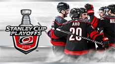 19_Playoffs_Hurricanes_Round1_232x130.png