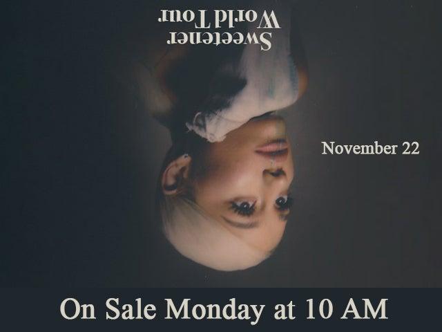 Ariana_Overlay.jpg