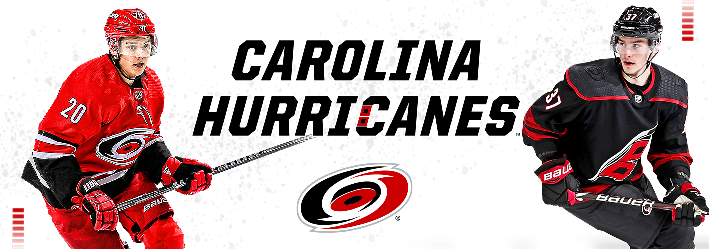 Hurricanes vs. Maple Leafs