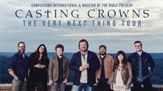 CastingCrowns17_232x130.jpg