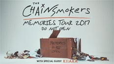 Chainsmokers_232x130N.jpg