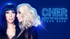 Cher19_232x130.jpg