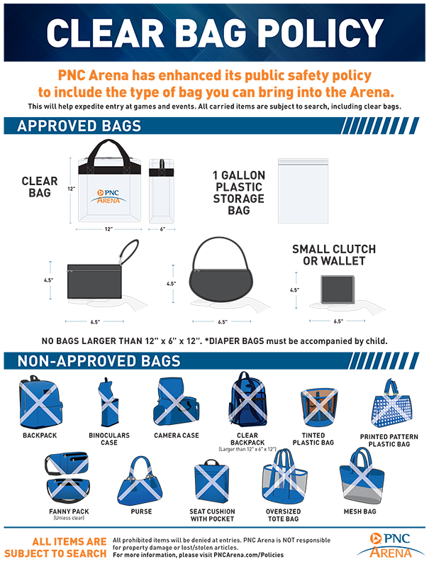 Clear Bag Policy Webpage.png
