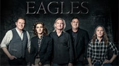 Eagles18_232x130_NAME.jpg