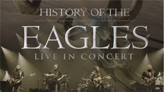 More Info for Eagles