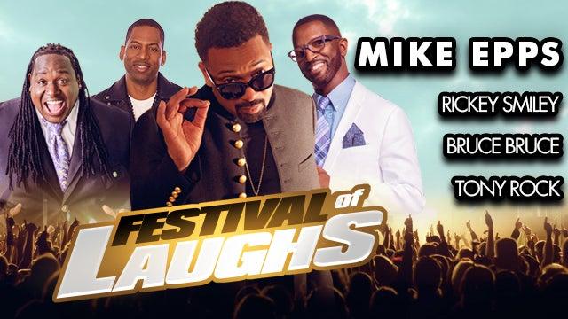 FestivalOfLaughs_640x360_Raleigh.jpg