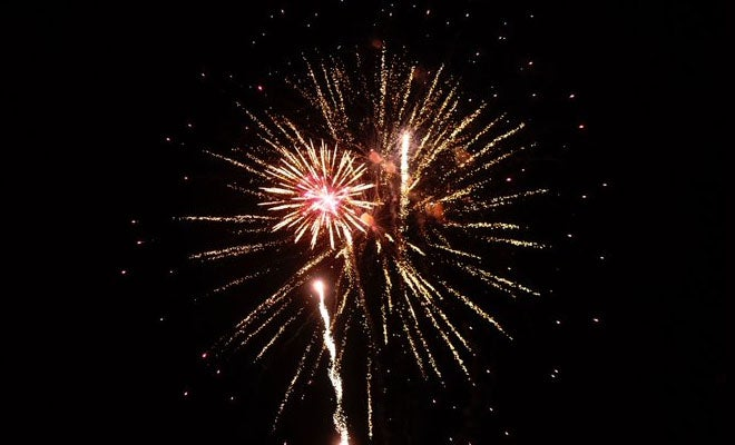 More Info for City of Raleigh - 4th of July Fireworks Display