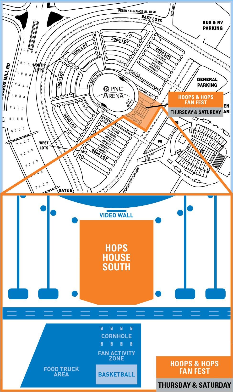 HoopsHops16_Map.jpg