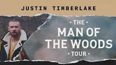More Info for Justin Timberlake