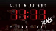 Katt-Williams-1111-RNS-WorldTour_12-May_Raleigh-NC_PNC-Arena_232x130.jpg