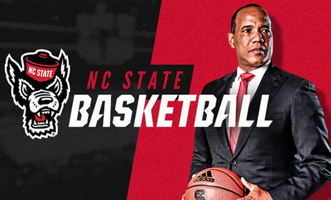 More Info for NC State vs. Florida State