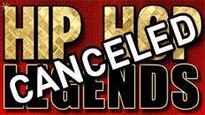 More Info for Hip Hop Legends