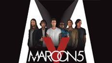 Maroon5_232x130.jpg