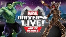 Marvel18_232x130.jpg