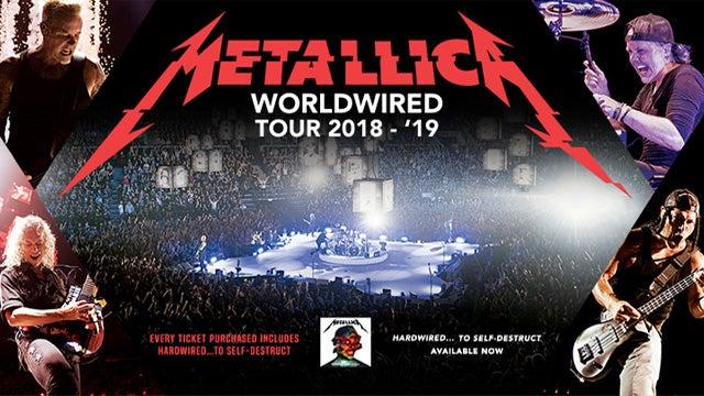 Metallica_640x360.jpg