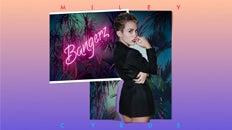 Miley_232x130.jpg