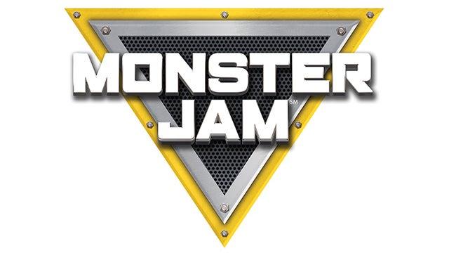 MonsterJam640.jpg