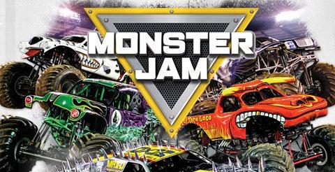 MonsterJam_CyberMonday.jpg