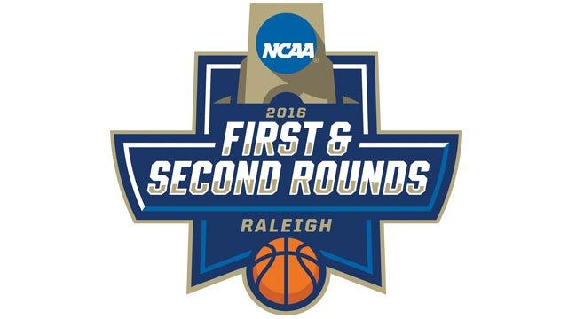 2016 NCAA Division I Men's Basketball Championship