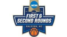 NCAA_logo_232x130.jpg
