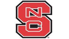 NC_State_logo.jpg