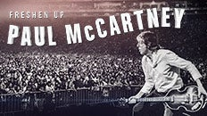 PaulMcCartney-232x130.jpg