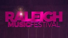 RaleighMusicFest_232x130V2.jpg