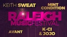 RaleighMusicFest_232x130V3.jpg