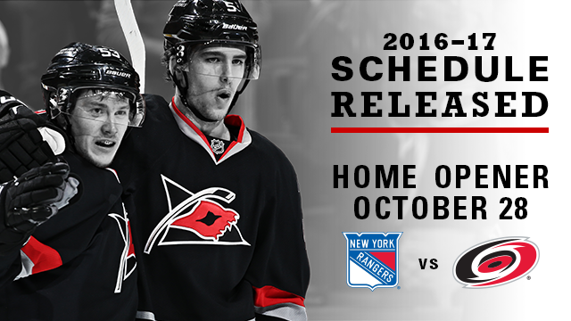 ScheduleRelease_Canes_640X360.png