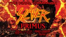 Slayer_232x130.jpg