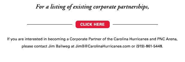Sponsorship2.jpg