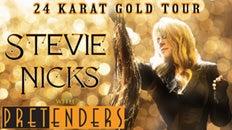 More Info for Stevie Nicks