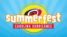 SummerFest18_232x130.png