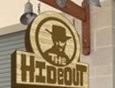 TheHideout1.jpg