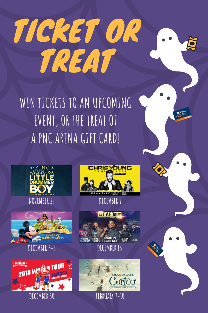 TicketOrTreat_WebsiteV2.png