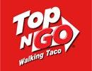 TopNGo_WebThumb.jpg