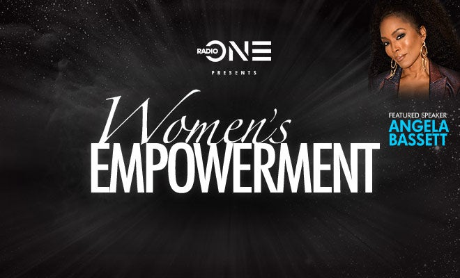 More Info for Women's Empowerment 2020