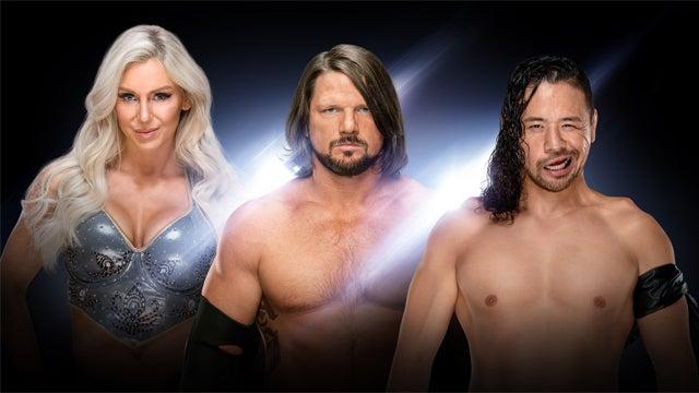 WWE1018_640x360.jpg