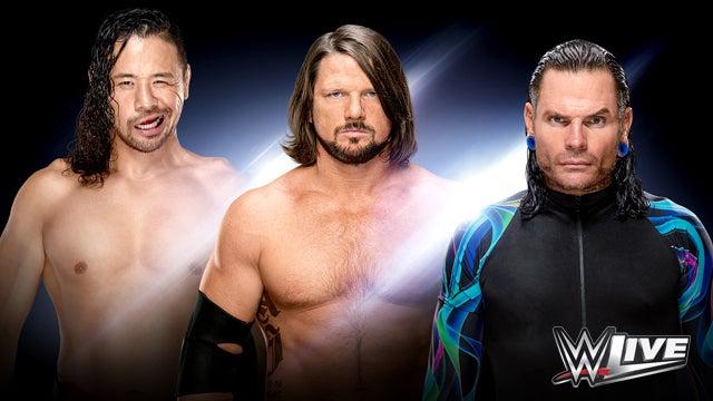 WWE1018_New640.jpg