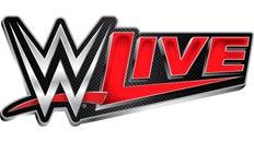 WWE16_232x130.jpg