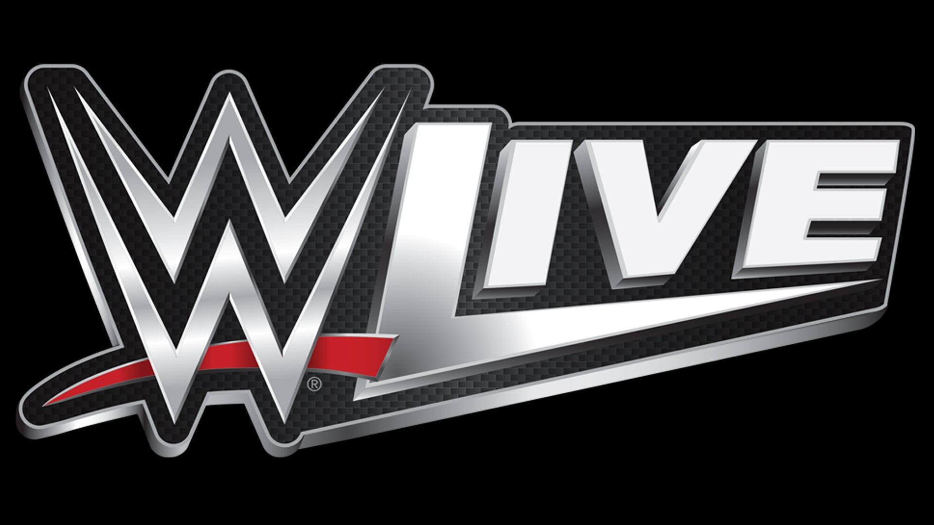 WWE16_FBEventAd.jpg