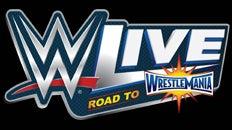 WWE17_232x130.jpg