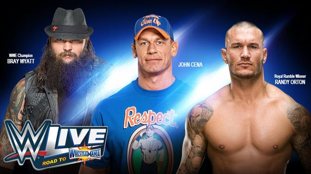 WWE17_640x360 (2).jpg