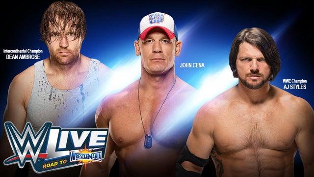 WWE17_640x360.jpg