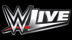 WWE217_232x130.jpg