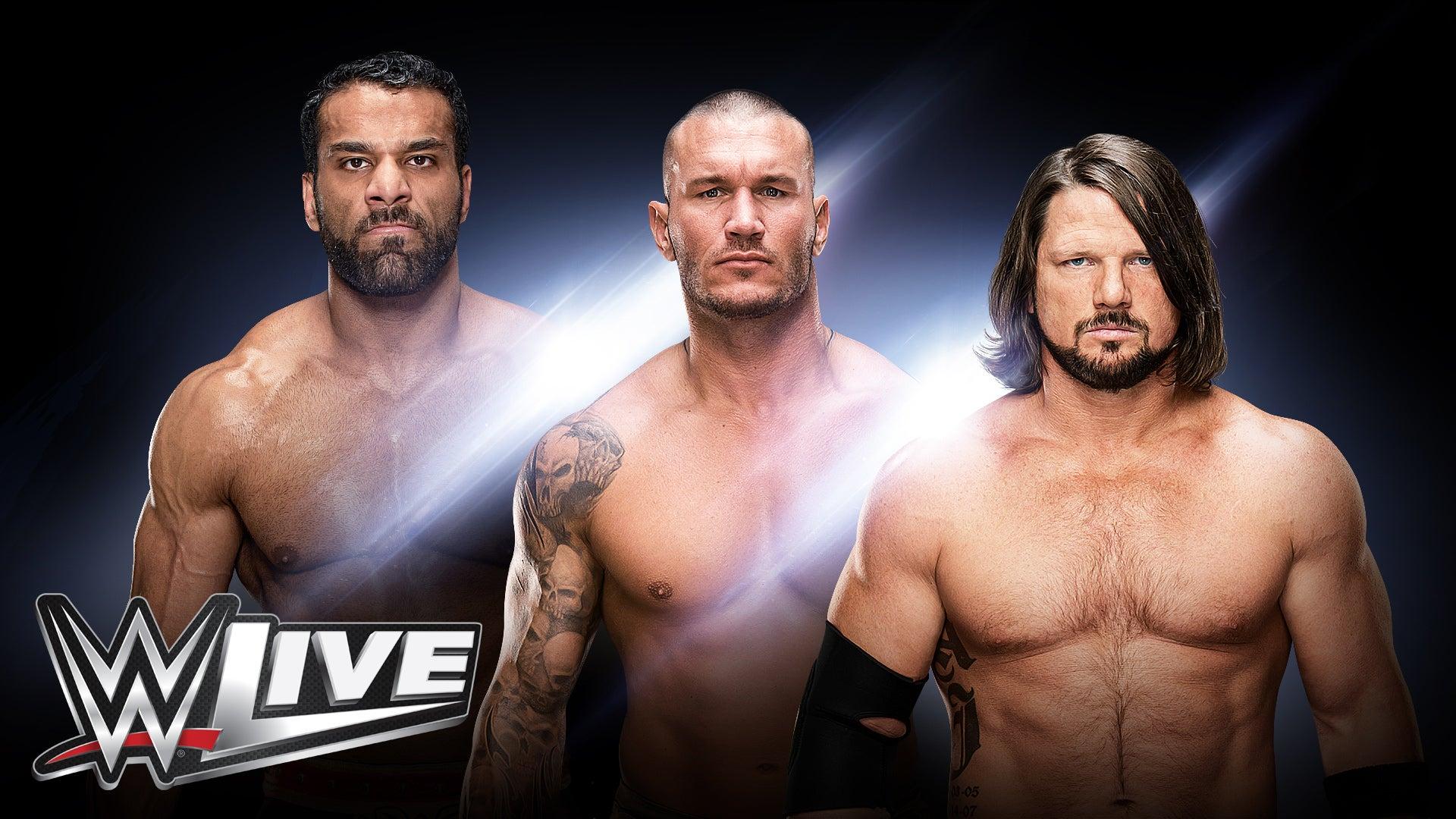 WWE217_640x360.jpg