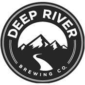 deepRiverBrewing.png